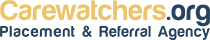 Carewatchers - PLacement & Referral Agency