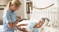 Hospice Care Monthly Subscription