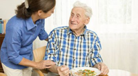 Residential Care Monthly Subscription